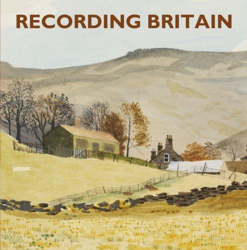recording-britain
