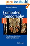 Computed Tomography: From Photon Stat...