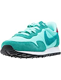 Nike 828403-301, Zapatillas de Deporte Mujer