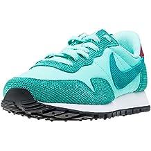Nike 828403-301 - Zapatillas de deporte Mujer
