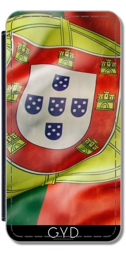 leder-flip-case-tasche-hulle-fur-htc-10-portugal-wehende-flagge-by-giordanoaita