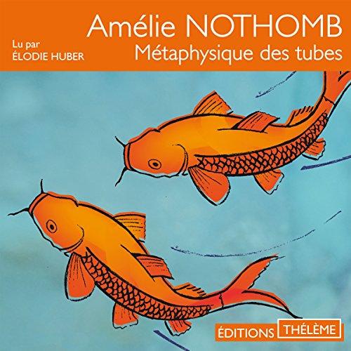Télécharger Métaphysique des tubes PDF Livre eBook France