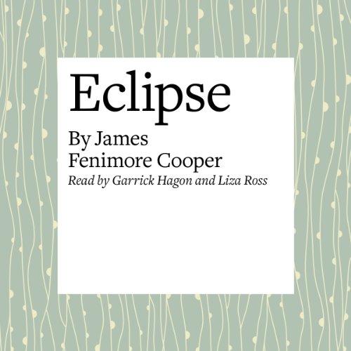 Eclipse  Audiolibri