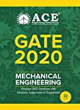 GATE-2020 Mechanical Engineering Previous GATE Questions with Solutions, Subject wise & Chapterwise