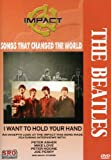 Beatles: I Want To Hold Your Hand / (Dol) [DVD] [Region 1] [NTSC] [US Import]