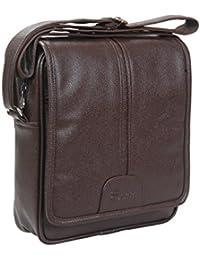 Messenger Bags for Men & Women : Buy Messenger Bags Online India ...