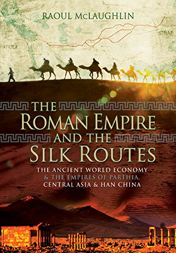 roman-empire-and-the-silk-routes