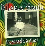 Songtexte von Dilana Smith - Wonderfool