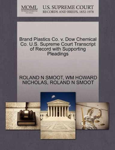 brand-plastics-co-v-dow-chemical-co-us-supreme-court-transcript-of-record-with-supporting-pleadings