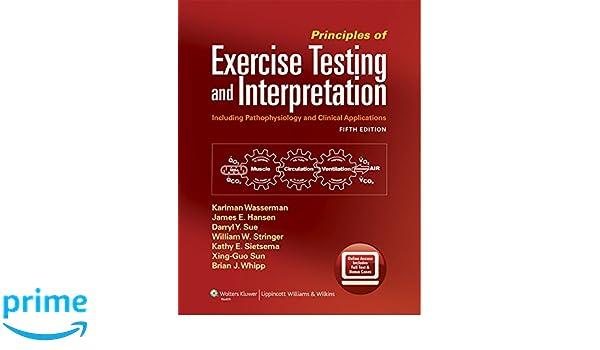 ECG Interpretation: From Pathophysiology to Clinical Application