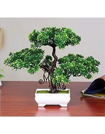 Artificial Plants: Buy Artificial Plants online at best