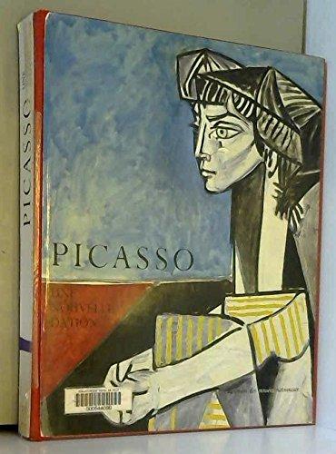 Picasso : une nouvelle dation