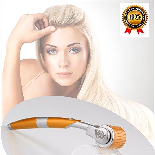 nuovo-luxury-derma-roller-192-micro-aghi-in-titanio-per-il-trattamento-delle-rughe-e-linee-sottili-p