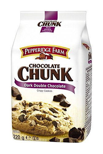 pepperidge-farm-chocolate-chunk-double-chocolate-crispy-cookies-220g