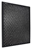 #9: Philips NanoProtect Activated Carbon Filter for Philips Air Purifier AC2887 & AC2882 (2000 Series)