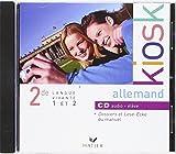 2e (1CD audio)