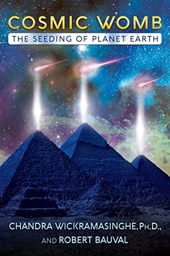 cosmic-womb-the-seeding-of-planet-earth