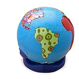 B Global Glowball (B00CI3E6DE) | Amazon price tracker / tracking, Amazon price history charts, Amazon price watches, Amazon price drop alerts