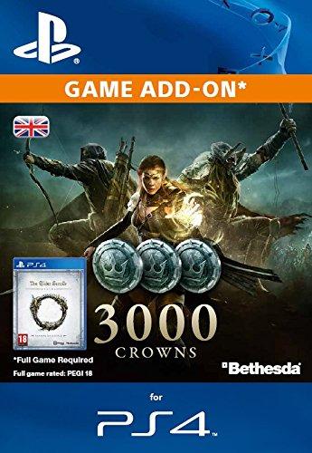 elder-scrolls-online-3000-crowns-ps4-psn-code-uk-account
