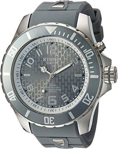Reloj - KYBOE - para - KY.55-015.15