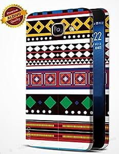 alDivo Premium Quality Printed Mobile Back Cover For Samsung Galaxy A7 (2016 Ed) / Samsung Galaxy A7 (2016 Ed) Case Cover (MZ002)