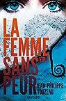 La femme sans peur, tome 9 par Touzeau