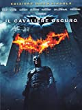 cavaliere oscuro [IT Import] kostenlos online stream