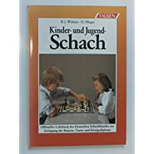 Kinder- und Jugendschach