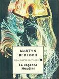 51YYj2KrFTL._SL160_ Recensione di Tutta la verità su Gloria Ellis di Martyn Bedford Recensioni libri Spazio giovane