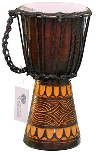 profesional-30-cm-djembe-drum-busch-africa-de-carga-de-style-talladas-a-mano-de-madera-de-caoba-dise