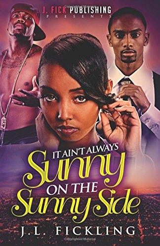 it-aint-always-sunny-on-the-sunny-side-volume-1