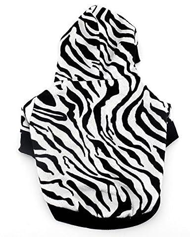 Zebra Pour Tout-petits - smalllee _ LUCKY _ Store pour petit