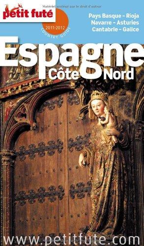 Petit Futé Espagne Côte Nord