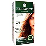 Phytoceutic Herbatint 6N/Blond Foncé Gel Permanent 150 ml