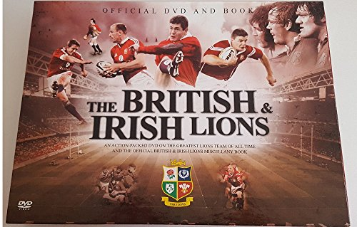 the-british-and-irish-lions-official-dvd-and-book-presentation-boxed-set
