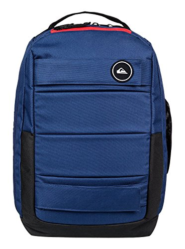 QUIKSILVER Skate Pack 24L - Medium Backpack - Mittelgroßer Rucksack - Männer