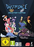 Dustforce - Collector's Edition - [PC/Mac] -