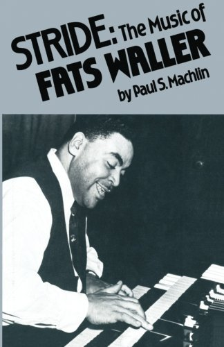 stride-the-music-of-fats-waller-by-paul-s-machlin-2014-01-14