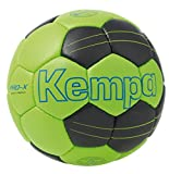 Kempa Ball Pro X Match Profile