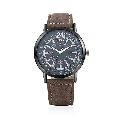 woman-quartz-watch-fashion-leisure-personality-pu-leather-w0466