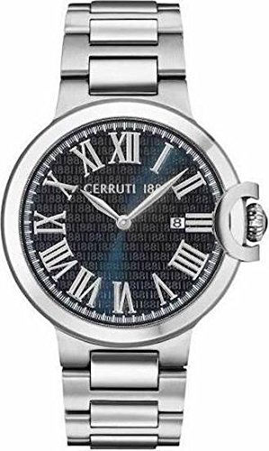 CERRUTI WATCHES Mod. PRAIANO