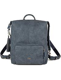 e45adcaf2276a Suchergebnis auf Amazon.de für  Zwei - Handtaschen  Schuhe   Handtaschen