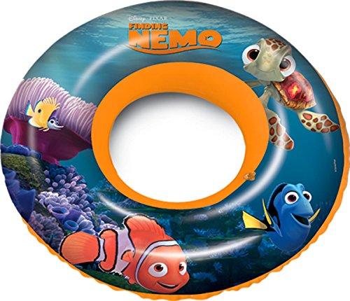Disney Nemo Schwimmen Ring