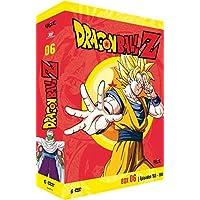 Dragonball Z - Box 6/10