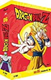 Dragonball Z - Box 6/10 (Episoden 165-199) [6 DVDs]