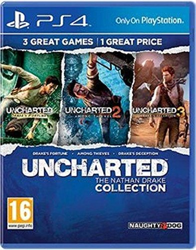 Uncharted-The-Nathan-Drake-Collection-PS4