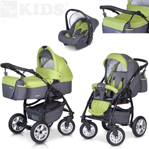 premium-3-en-1-carrito-passo-convertible-con-capazo-saco-para-las-piernas-bolsa-para-panales-capota-