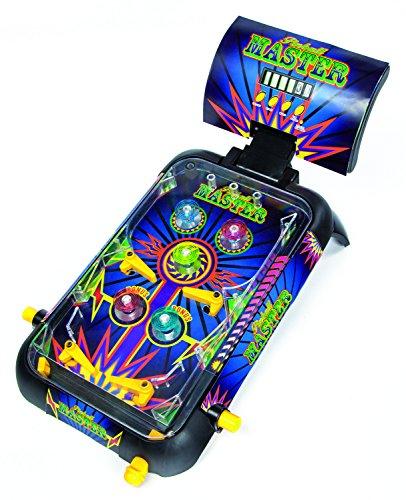 Die-Franzis-Abenteuer-Box-Retro-Flipper-Spiel-und-Spa-fr-die-ganze-Familie-inklusive-echtem-Flipperautomaten
