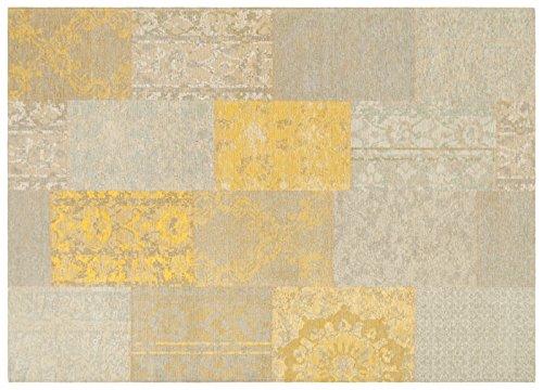 designer-teppich-gemustert-patchwork-vintage-mona-lisa-von-keen-joy-k10951-beige-11-in-120x170-cm