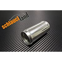 Easy System Stab 3-teilig 25+22+19 mm Alu 115-270 cm
